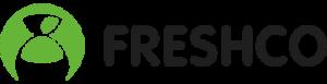 freshco2